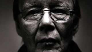 John Persen - Electronic Works