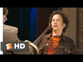 Deuce Bigalow: European Gigolo (2005) - What a Woman Wants Scene (10/10) | Movieclips