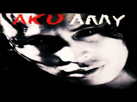 Amy Search - Kalimah Cinta HQ