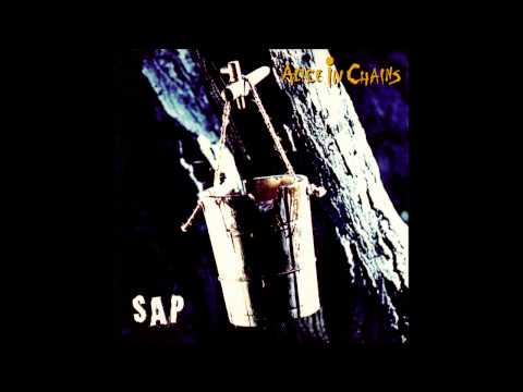 Alice In Chains - Got Me Wrong