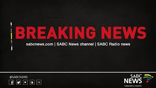 BREAKING NEWS | SA latest COVID-19 stats increase to 18 003 with 339 deaths