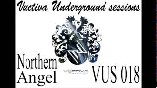 Download Pusher   Vectiva Underground Sessions 018 Northern Angel Mix MP3 song and Music Video