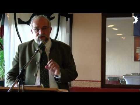 Dr. Rodenbach: Enteignung in der SBZ und ihre Behandlung im Recht der offenen Vermögensfragen