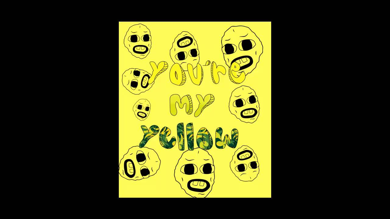 7a9b295e14ac Tyler the creator ft Kali Uchis-Yellow (subtitulada al español ...