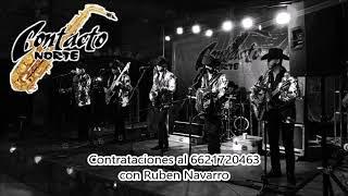 Contacto Norte-El Cóndor Pasa thumbnail
