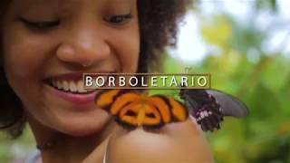 Rede Bem Bahia de Hotéis e Pousadas: Vídeo Oficial de Porto Seguro (2019)