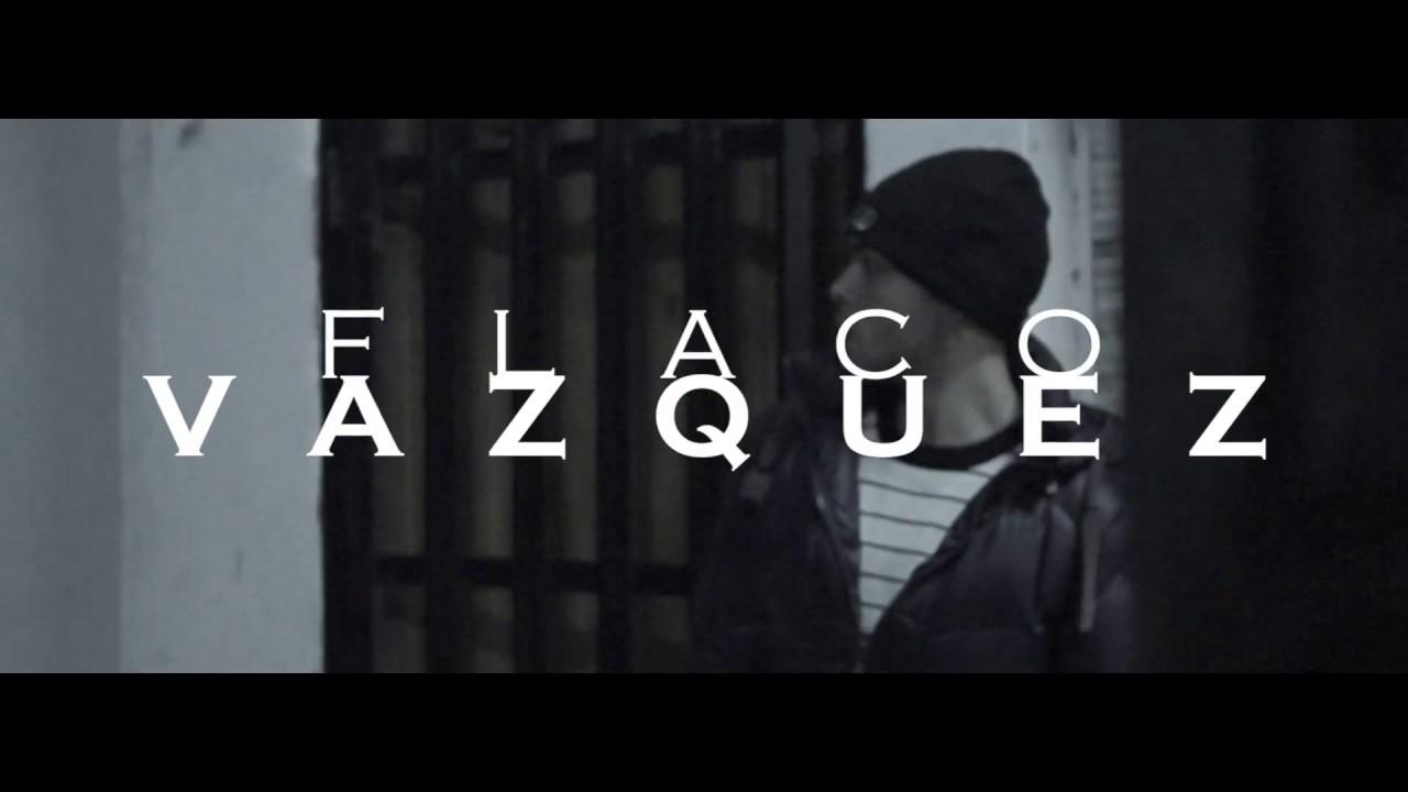 3:33 - FLACO VAZQUEZ FT. IL'TANO & DJ COMPANY BEATS (Álbum 3:33)