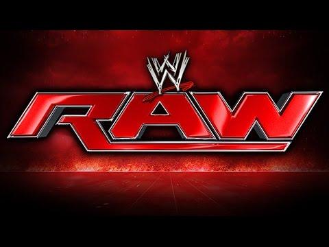Обзор игры на* Wwe raw ultimate impact*