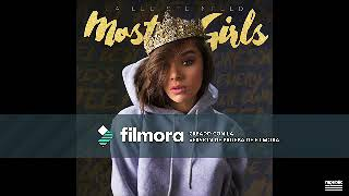 10-hours-of-most-girls-by-hailee-steinfeld