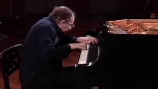 Goldberg Variations BWV 988 (Glenn Gould, 1981) - 2/7
