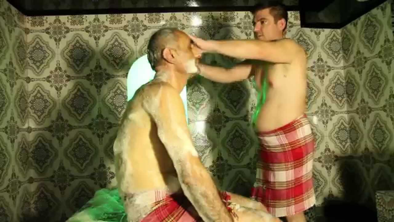 body to body massage dusseldorf