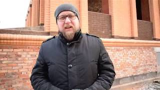 ОБЗОР СТРОИТЕЛЬСТВА ЭЛИТНОГО КОТТЕДЖА ИЗ КЕРАМИКИ В ЯРОСЛАВЛЕ | РУССКИЙ ДОМ КЕРАМИКИ