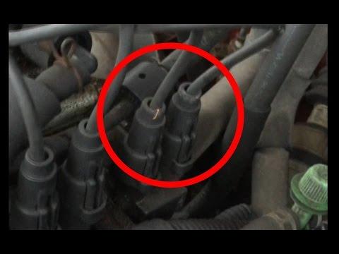 1999 Toyota Corolla VE - Stalling Problem Solved?!