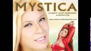 FREE YOUR MIND MEDLEY - KARAOKE by MYSTICA