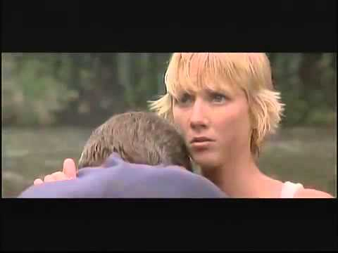 Anne Heche Pusy Touch & Anne Hot
