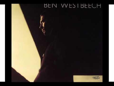 Ben Westbeech - Let Your Feelings Go music