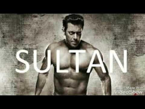 Salman khan dialogues from Sultan 2016