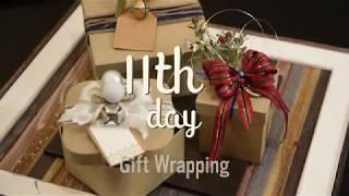 Cool Christmas Gift Boxes | DIY Christmas | 11