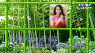 Karaoke Nhạc SỐng Chỉ Có Bạn Bè Thôi Beat Nguyễn Vinh