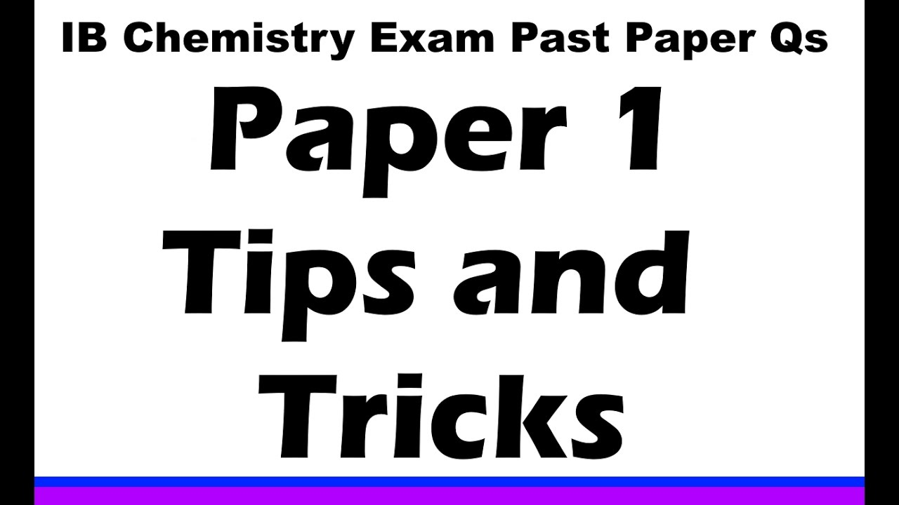 persuasive essay tips and tricks Find and save ideas about how to write essay on pinterest essay - tips and tricks from a ap english essay writing tips xerox pre persuasive.