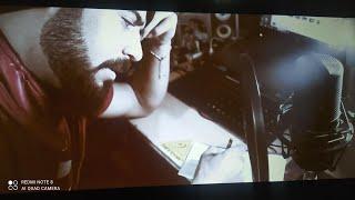 GeL GönüL Sızım Yargısız infaz Türkmen TKN 2013 Arabesk Rap