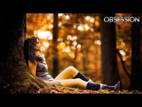 THE BEST VOCAL HOUSE | DEEP HOUSE MIX | OCTOBER 2018 #1