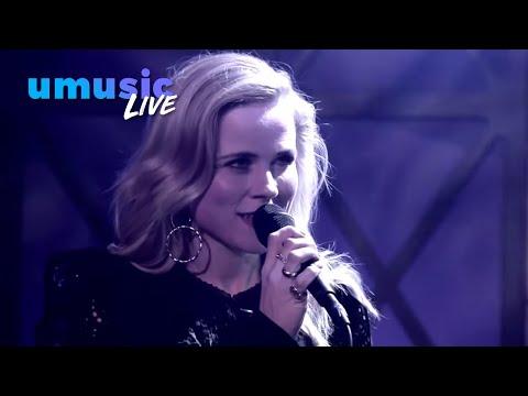 Calum Scott & Ilse DeLange - You Are The Reason | Live Bij Pauw (2018)