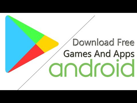 How To Download Paid Apps/Games For Free On Android 2017 Without Root