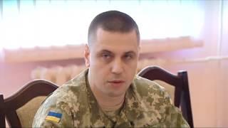 Центр практической помощи защитникам Украины Axios  главные задачи