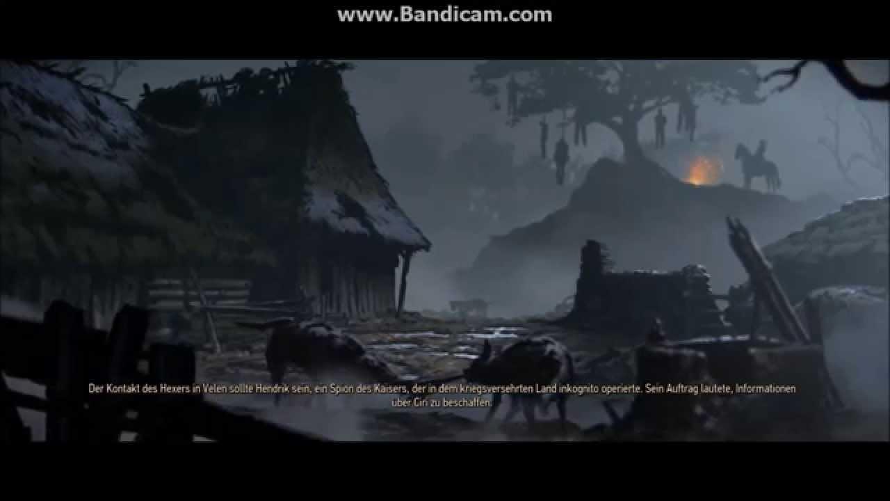 Witcher 3 Cheat Engine