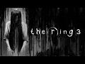 THE RING 3 - Trailer italiano ufficiale