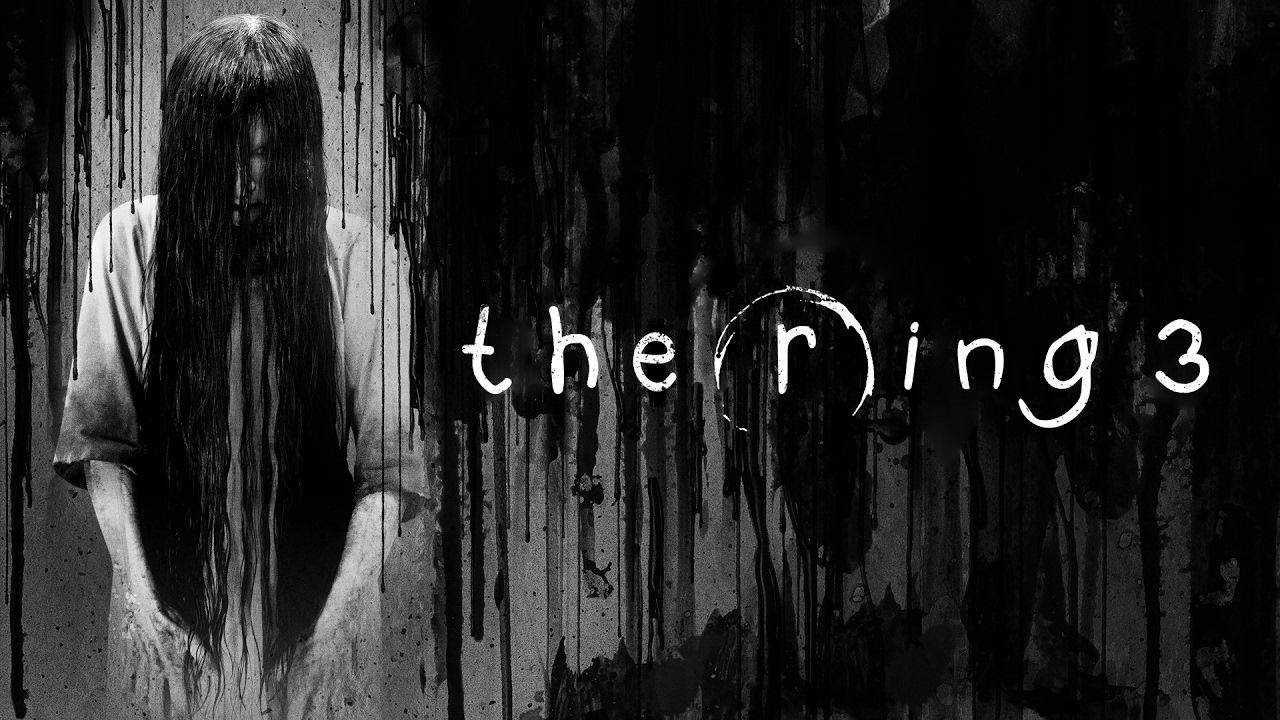 the ring 3 stream