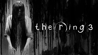 THE RING 3 - Trailer italiano ufficiale