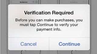 нЕ МОГУ СКАЧАТЬ ПРИЛОЖЕНИЯ С App Store ? ( Недоступно в вашем регионе )
