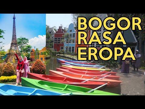 wisata-eropa-di-bogor-?-devoyage-bogor-!!!-iga-'s-vlog-eps-13