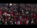 Holy Ghost Service with Pastor Alph Lukau | 20/05/2018 | AMI LIVESTREAM
