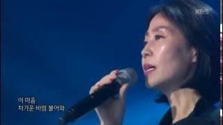 민해경 - 내마음 당신곁으로 外 2곡 (2016-07-09)