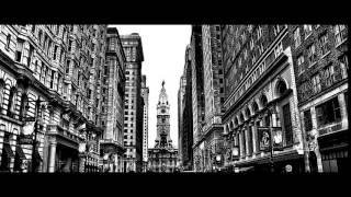 free-download-new-school-instrumental-streetcapella-music-