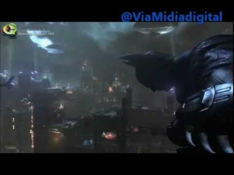 Trailer do filme Bandidos encobertos