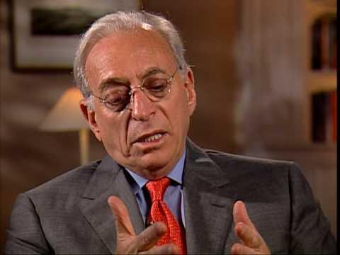 Nelson Peltz at Harvard Business School