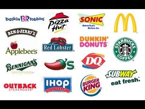 Chain Restaurants Going Bankrupt?
