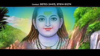 Aarti | Full Hd | Balwinder Dildar | New Devotional Songs | Latest Devotional songs |