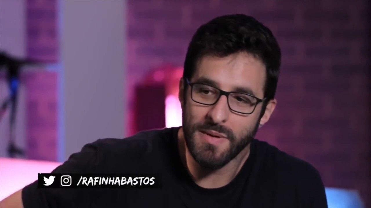 A ARTE GRATIS INSULTO BAIXAR RAFINHA DO BASTOS