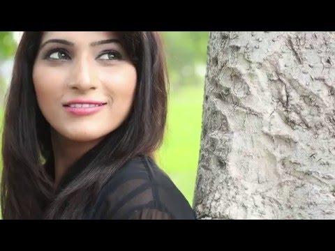 Yeh Hai Meri Kahani Rap Song