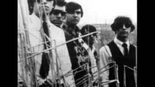 Bohemian Vendetta - Like Stoned (1966)