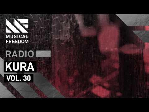 Musical Freedom Radio Episode 30 - KURA