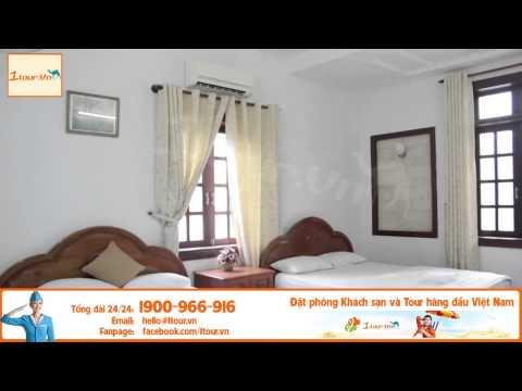 Đánh giá chi tiết Khách Sạn Hoa Bảo Vũng Tàu- 1Tour.vn