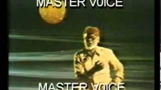 அதிகாலை நேரம்.. || ISAI MURASU E.M.HANIFA || ISLAMIC SONGS