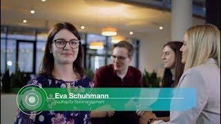 TenneT - Kauffrau für Büromanagement (m/w/d)