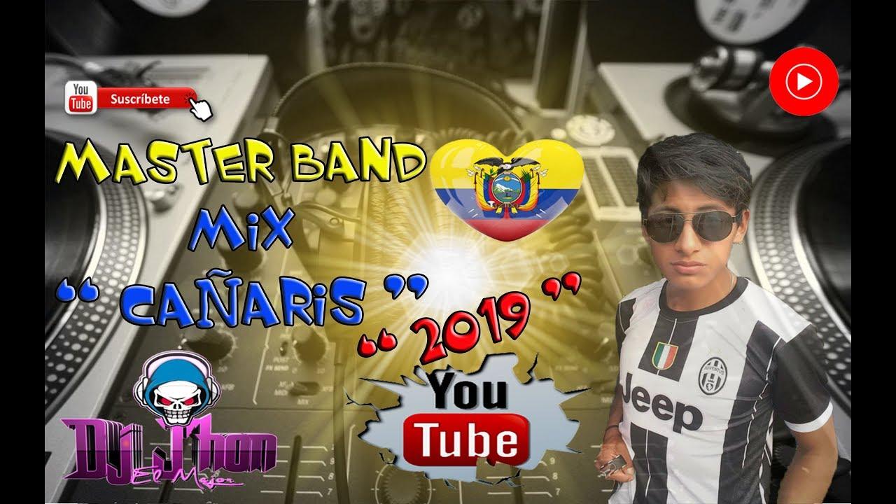 you tube musica 2019